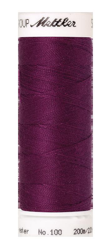 Seralon  1057 Sangria