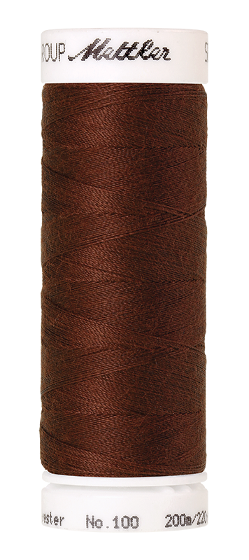 Seralon  278 Rust