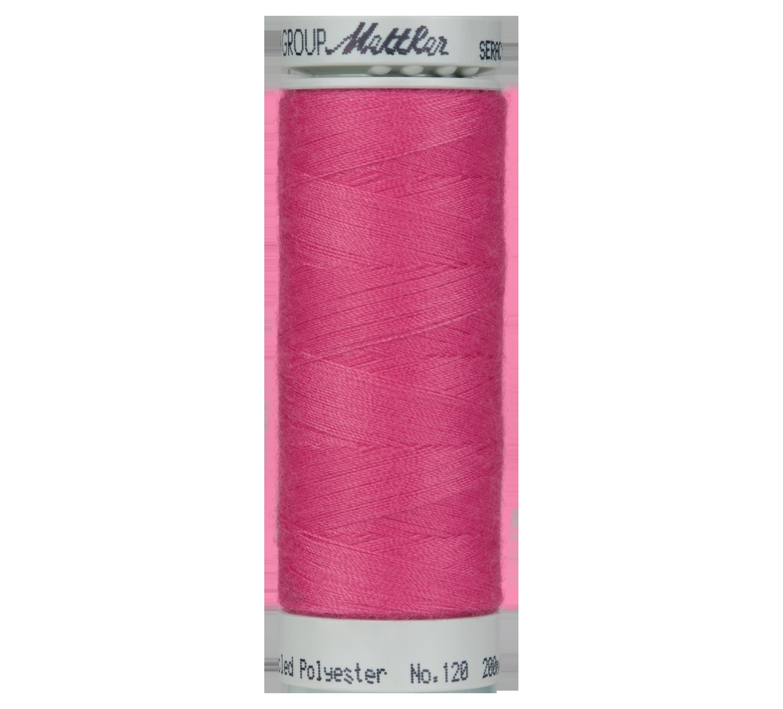 Seracycle 1423 Hot Pink