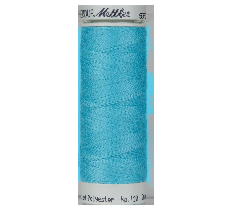 Seracycle 409Turquoise