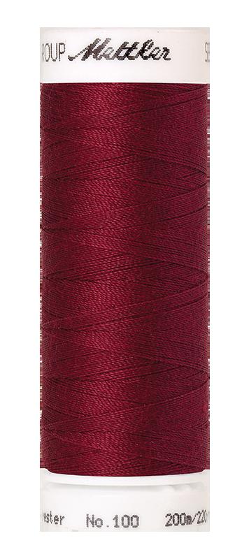Seralon  106 Winterberry