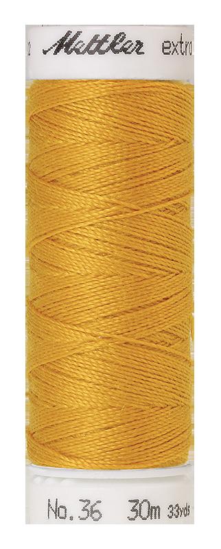 Extra Stark 118 Gold