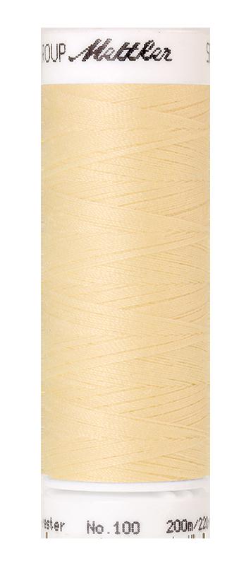 Seralon  129 Vanille