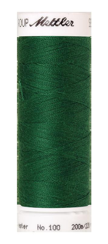 Seralon  247 Swiss Ivy