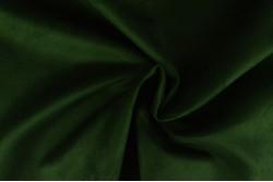 Suede Stretch Flaschengrün