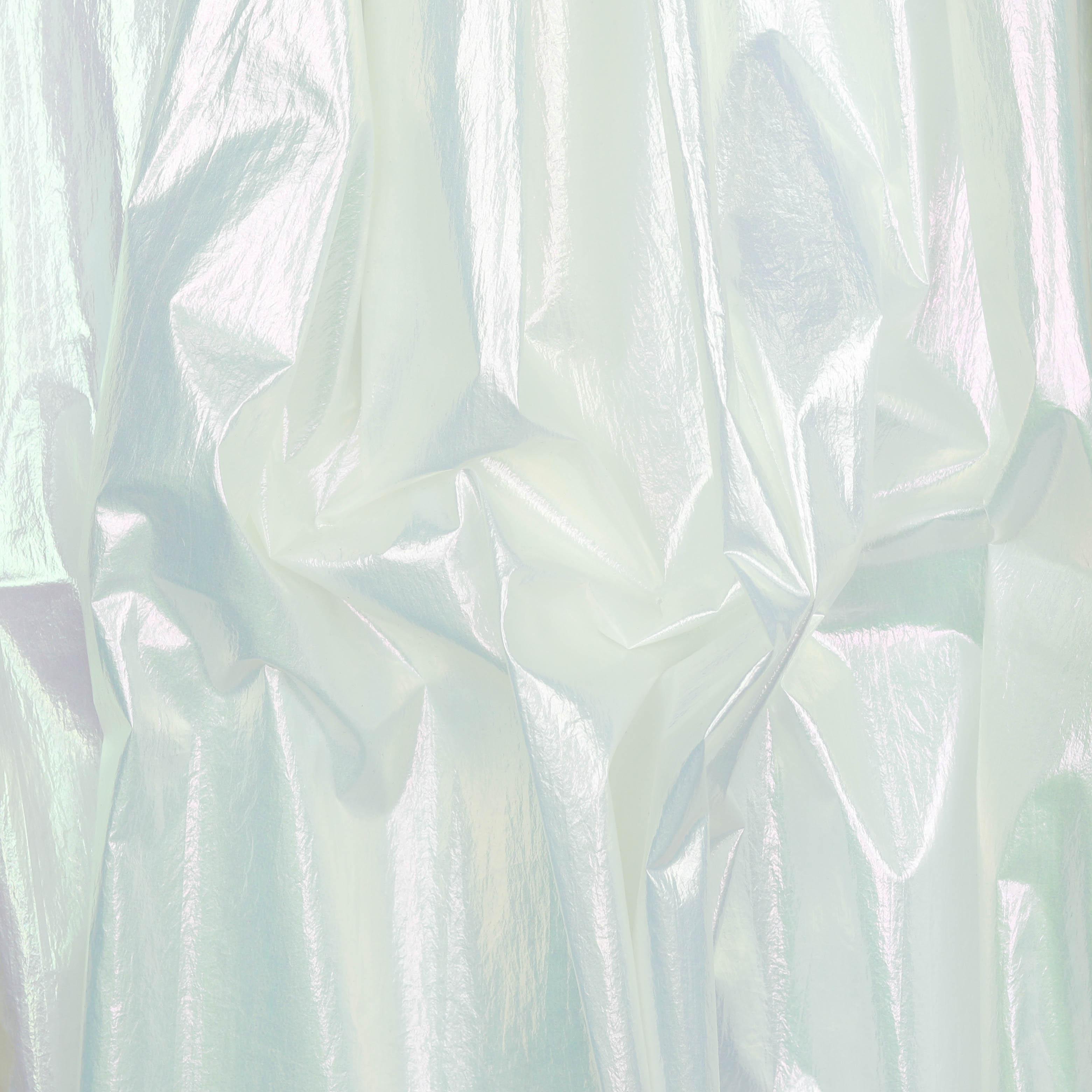 Jackenstoff Pearl  Arktik Deluxe