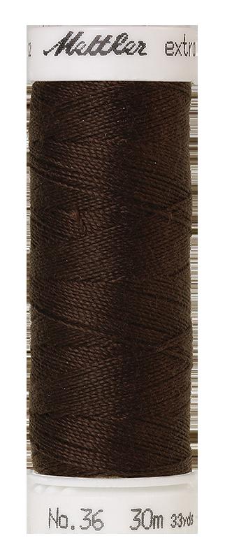 Extra Stark 1002 Very Dark Brown