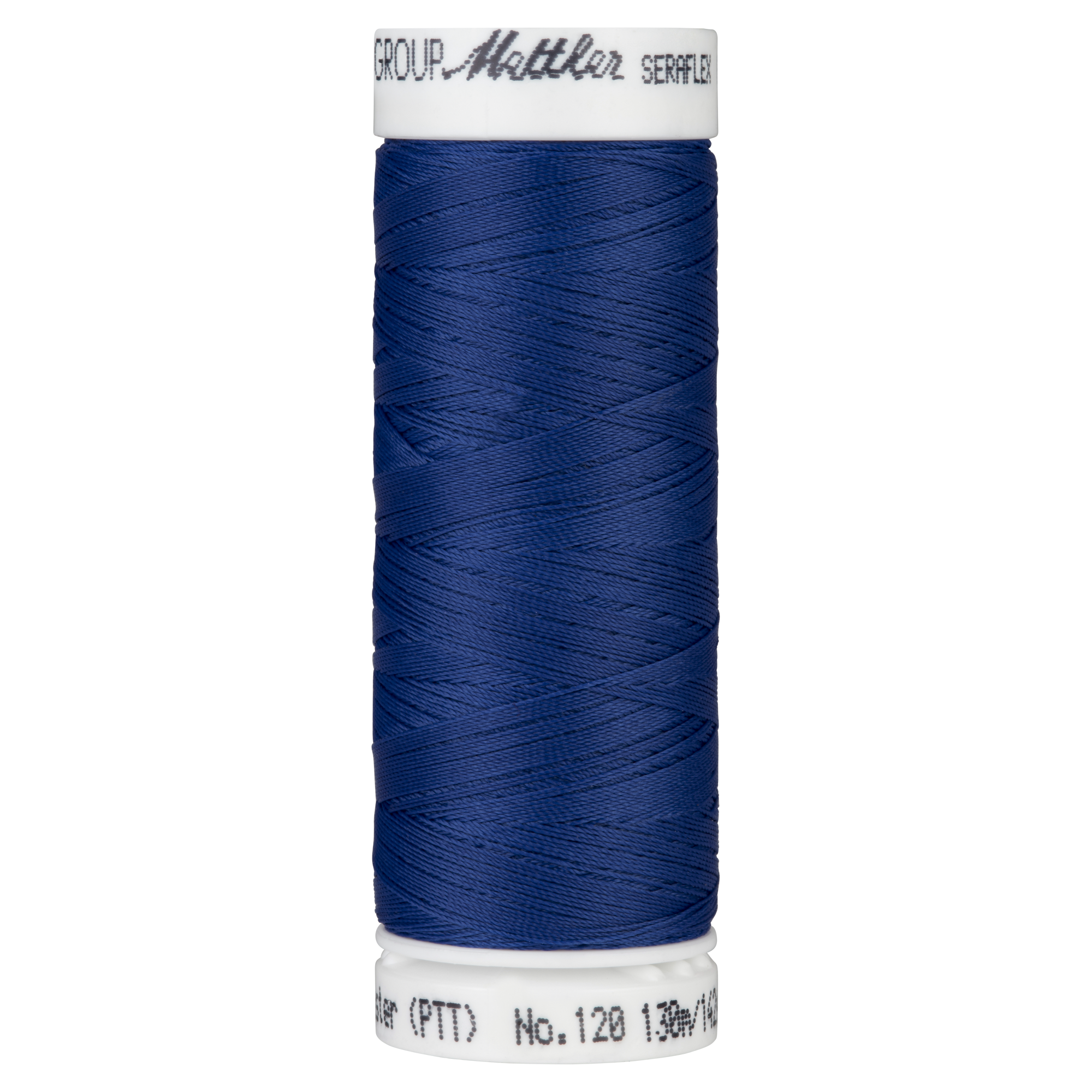 Seraflex Garn  1303 Royal Blue