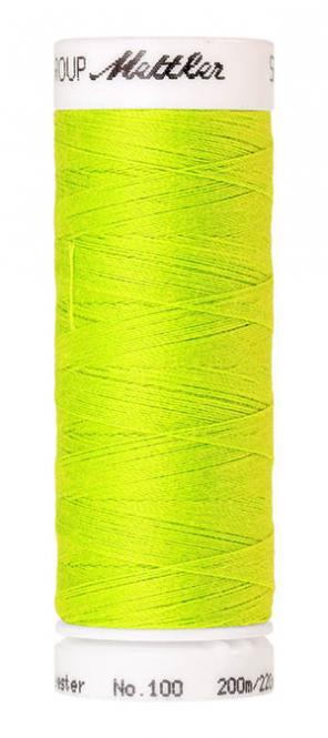 Seralon  Neon 1426 Vivied Yellow