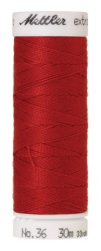 Extra Stark 504 Country Red