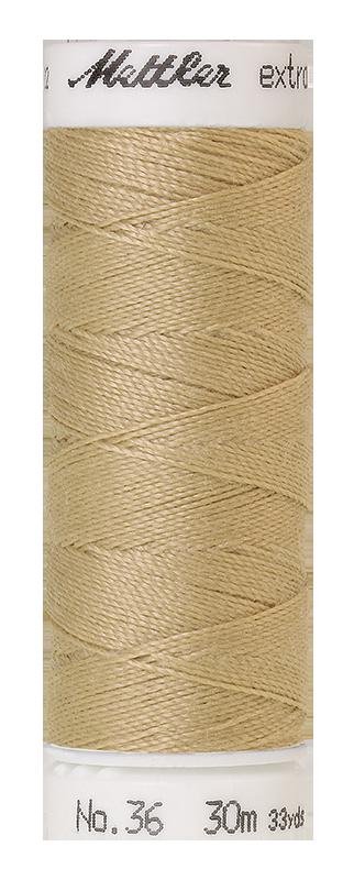 Extra Stark 265 Ivory
