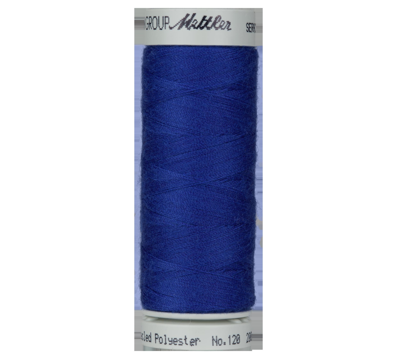 Seracycle 1078 Fire Blue