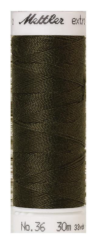 Extra Stark 663 Fir Forest