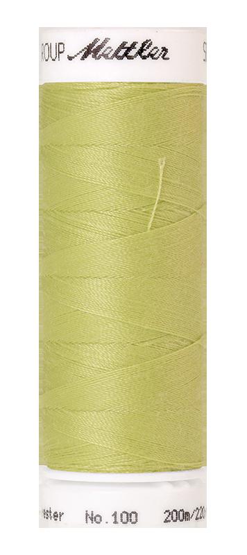 Seralon  1343 Spring Green